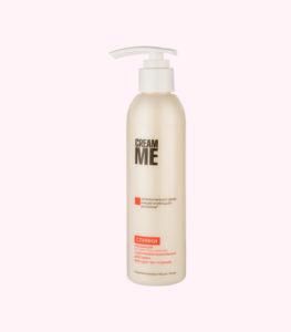 эманси, emansi, сливки очищающие, для очень сухой кожи, для сухой кожи, противовоспалительные сливки, от аллергии, от красноты, от псориаза,от зуда, от раздражения