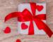 valentines_day_mini_bg